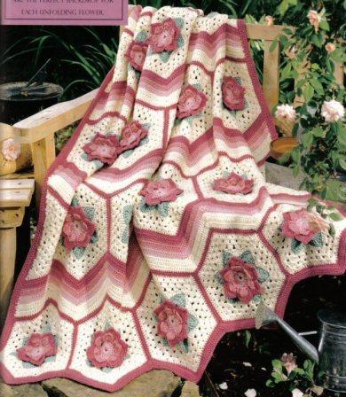 battaniye1