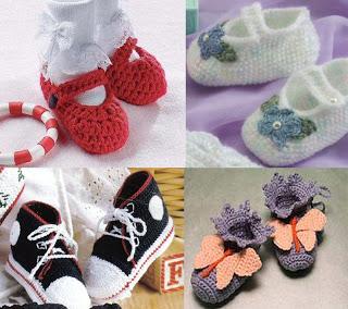 bebek-patigi-modelleri