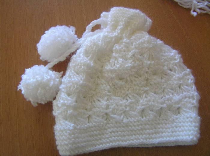beyazapka2