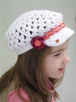 beyazapka4