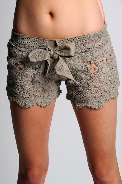shorts_stone1