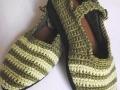 ayakkabi-modelli-patik