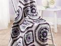 battaniye-1