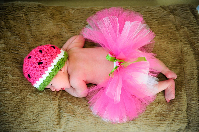 hermoso-gorro-realizado-al-crochet-a