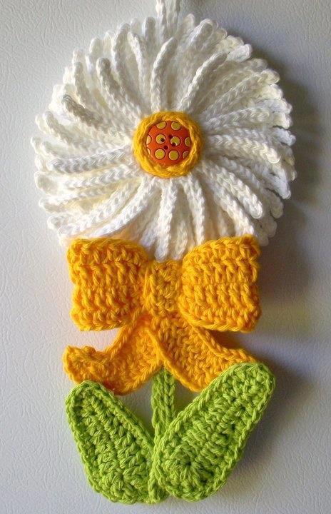 lule me grep2