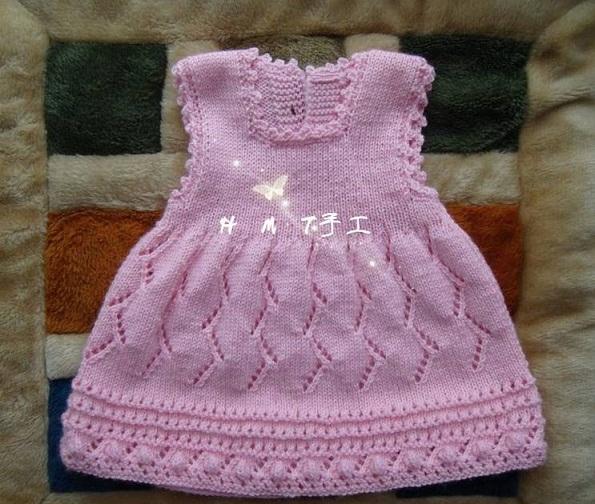 Pembe-Bebek-Elbise-Modelleri