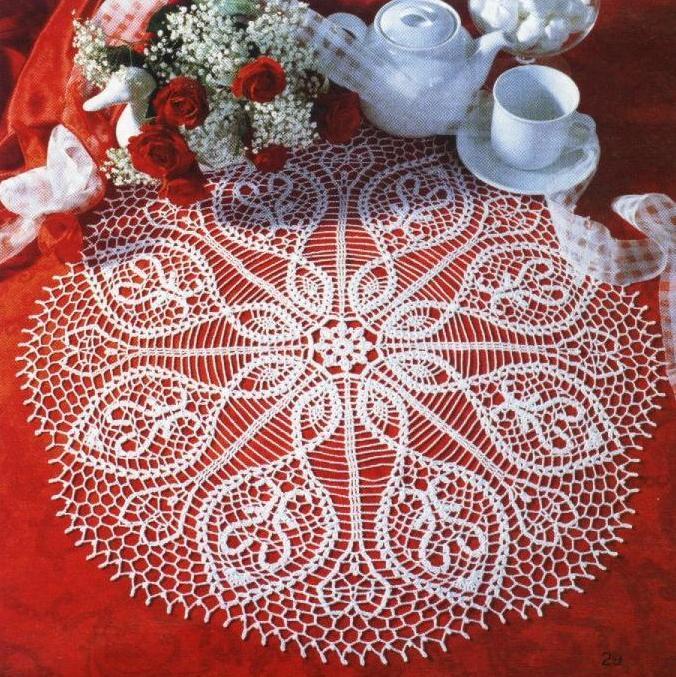 free-crochet-doily-pattern-120