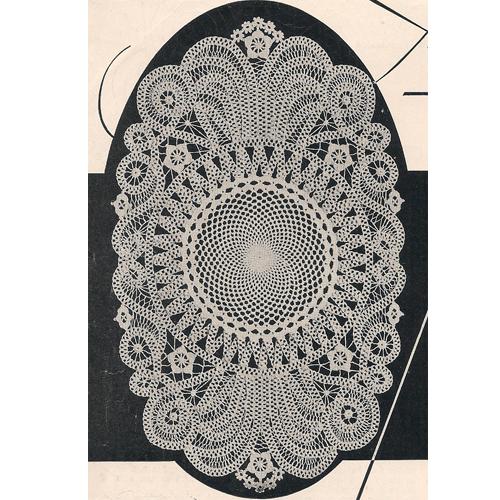 l1300-doily-in-crocheted-battenberg-pattern-a