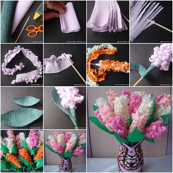 paper-flower-f
