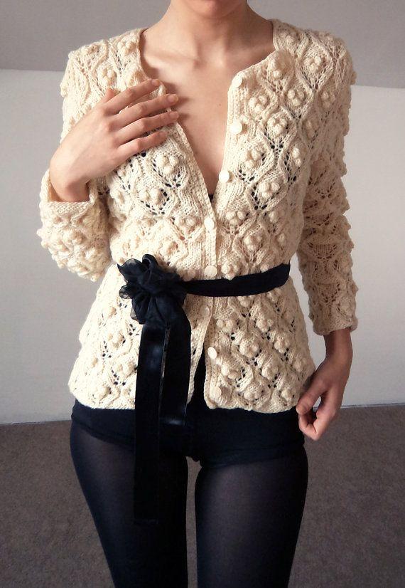 Crochet for women