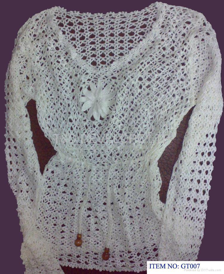 crochet_handcraft_sweater