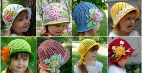 Cute-Crochet-Hat-Free-Pattern-1-600x312