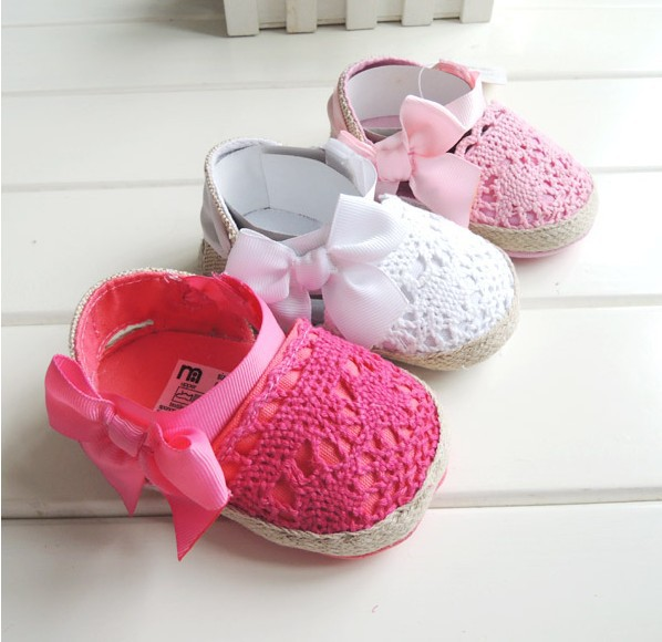 Satin-font-b-Shoes-b-font-Baby-Girl-Flowers-Bow-Baby-Toddler-font-b-Shoes-b