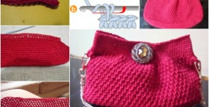 crochet-evening-purse-wonderfuldiy-f