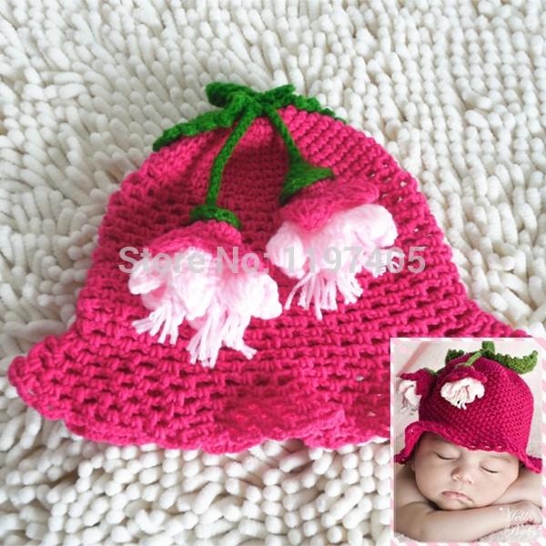 Crochet babbies