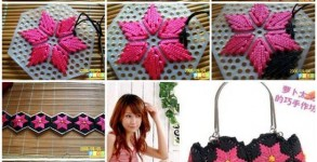 DIY-Pretty-Handbag-from-Stitch-Plastic-Canvas-3