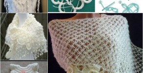 Solomons-Knot-Crochet-wonderful-diy-F