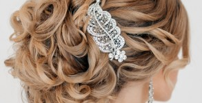wedding-hair-and-makeup-12