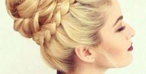 hair-style-rouzegar-34