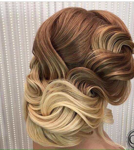 15 Ideas Romantic  Hairstyles