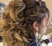 featured-hairstyle-elstile-www-elstile-ru-wedding-hairstyle-idea