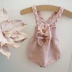 Crochet Idea